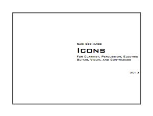 Icons-cover